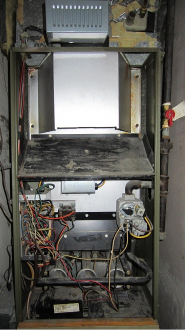 Resurrecting a Gas Heater - Questions about unit-2.jpg