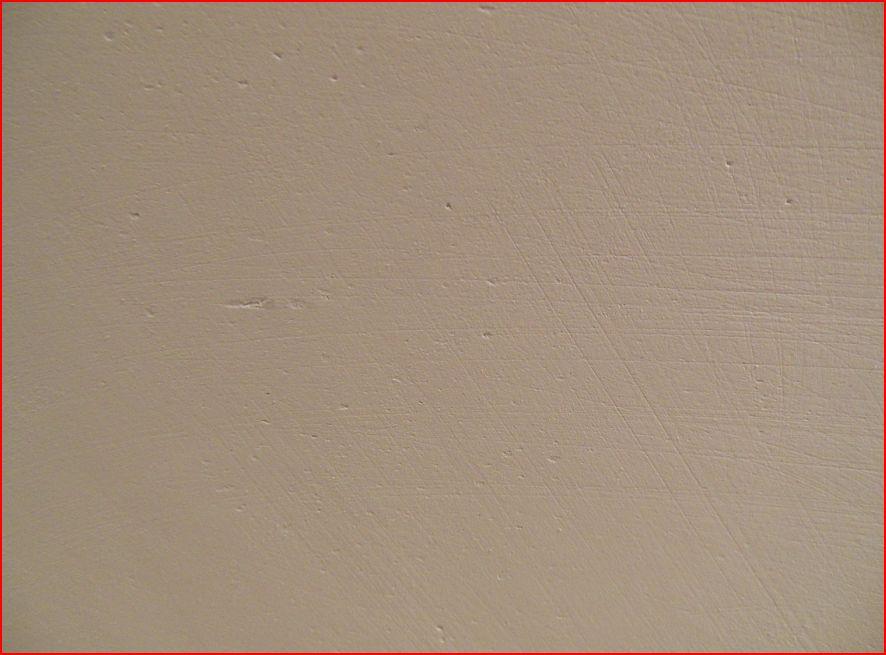 Priming walls-2.jpg