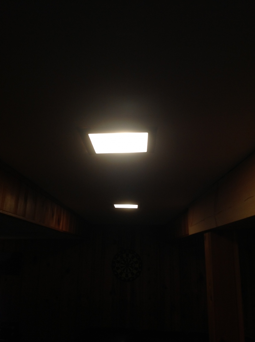 Basement lighting help!-2.jpg