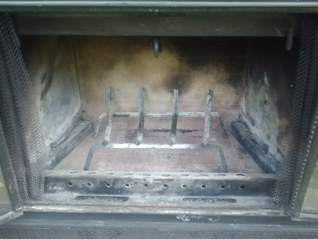 Fireplace Insert Help-2.jpg
