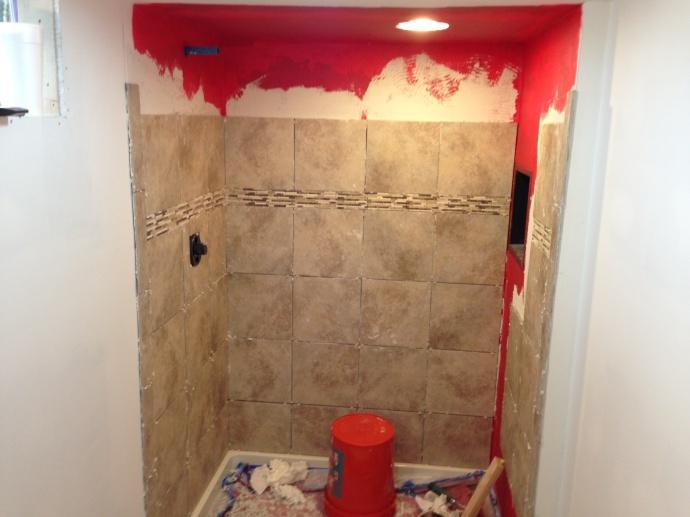 Basement Bath Remodel-2.jpg