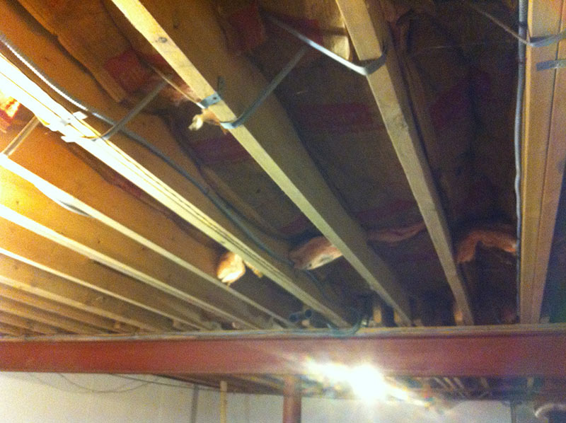 Does this ceiling need more insulation before I finish it?-2.jpg