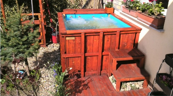 DIY Jacuzzi and HotTub-2.jpg