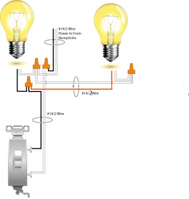 Name:  2-lights-1-switch.jpg
