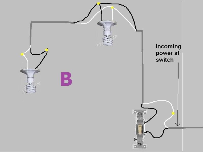 phone junction box wiring diagram phone image telephone junction box wiring diagram wiring diagram and hernes on phone junction box wiring diagram