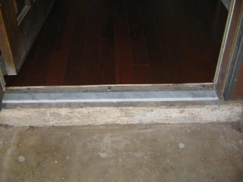 Adhesive for Marble Threshold-2-marble-strip-installed.jpg