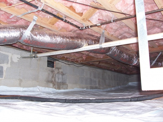 Bad smell in crawl space.-2-north-nw.jpg