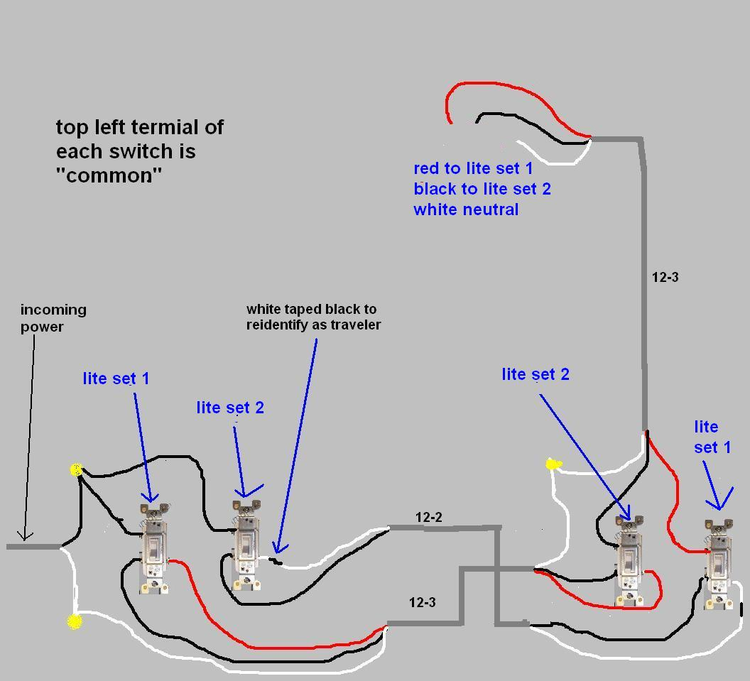 2 way switch wiring diagram lights images wiring 3 way way switch wiring 1 light possibleswitchcar diagram