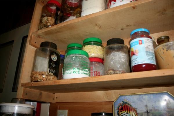 Kitchen remodel-2-shelf.jpg