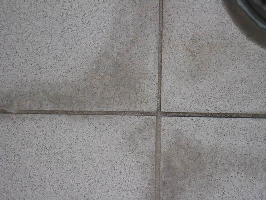 Can't get stain out of tiles - help please!-2-sm.jpg