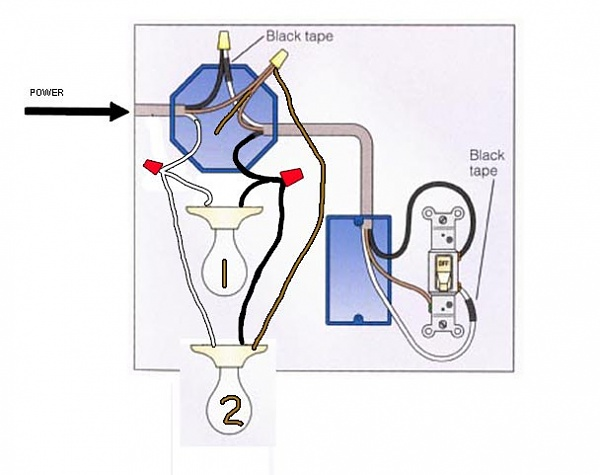 2-way wiring shortcut?-2-way-power-light.jpg