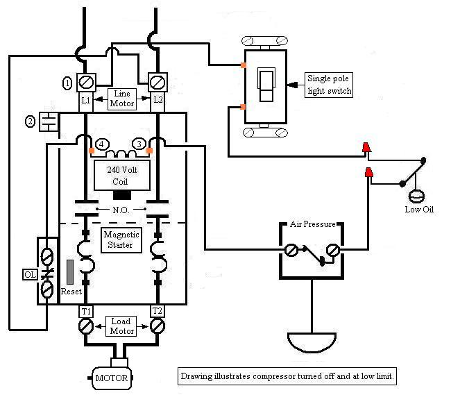 Reversing Relay Schematic Wiring Diagram Free Download besides 5 Pin 4 Wire Socket also Universal Trailer Wiring Kit likewise Changing From 2 Wire Alternator To 1 Wire Question likewise 5 Pin Relay Circuit Diagram. on bosch relay wiring diagram 5 pole