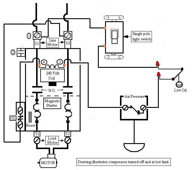 Older air compressor wiring help-2-wire-motor-starter-control-2.jpg