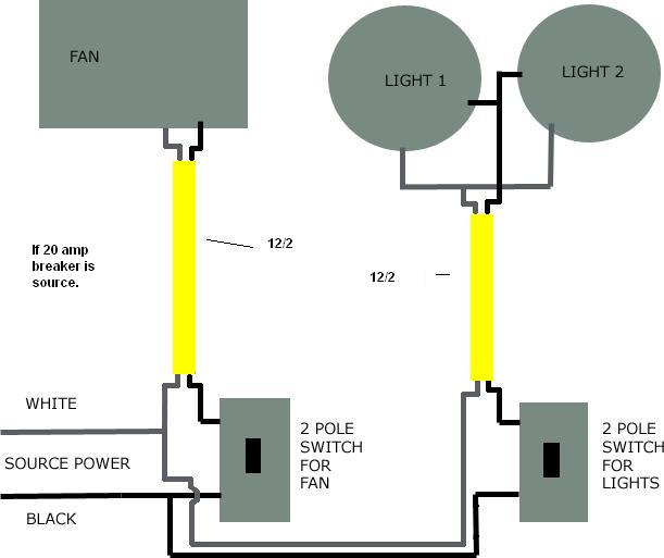 How Do I Wire A Fan & Light?? Diagram....-20-amp.jpg