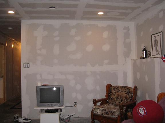 My basement project - a 2 year project.-20.jpg