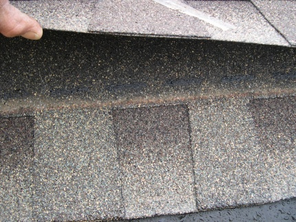 Questions about consequences of high nailing shingles-2002-01-01-00.00.00-4.jpg