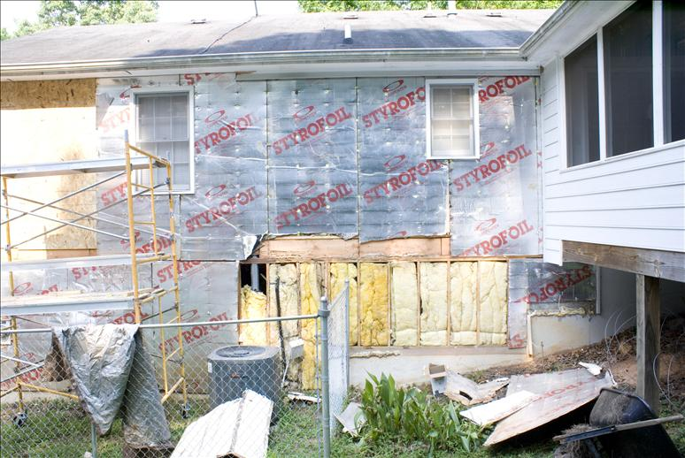 How to Fix Termite Damage-2007.jpg