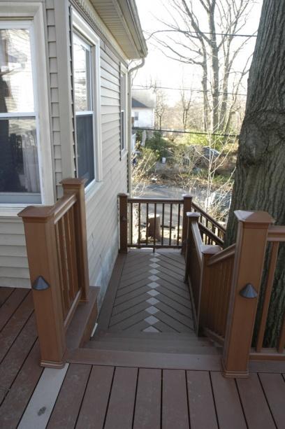 A Deck's Story-2008-deck-002.jpg