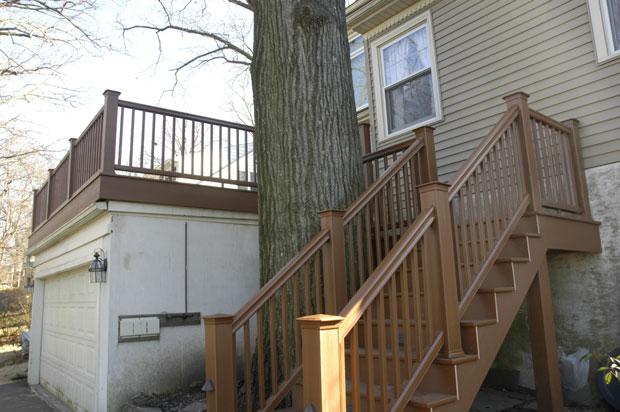 A Deck's Story-2008-deck-005.jpg