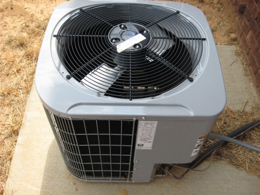 New House, new system, poor cooling-20080621-016.jpg