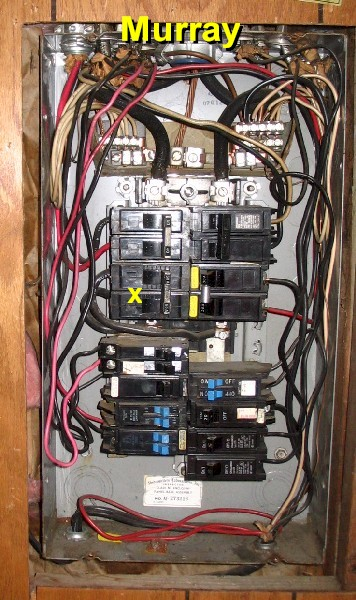 no disconnecting means at the electrical service entrance-200865171617_splitbusmurray.jpg