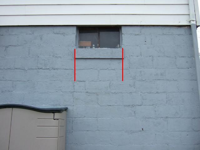 Want to install larger window in basement wall-2008_02240001.jpg