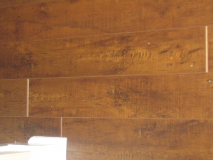 2009 133 Jpg Laminate Floor Is Cupping And Gaps Installation Issue 148
