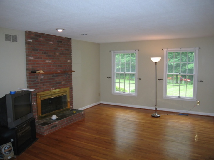 Fireplace remodel -- need advise & suggestions-2009-7.jpg