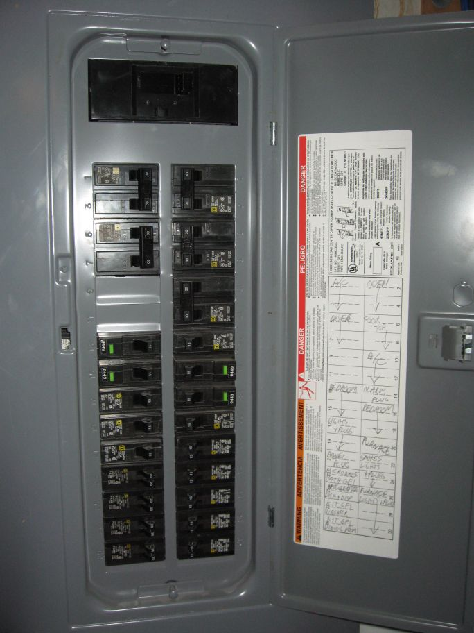 Service Load Calcs and Install-200amp-service.jpg