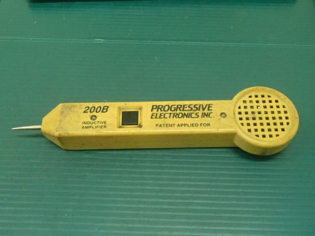 Uncommon vintage tools-200b-induction-pickup.jpg