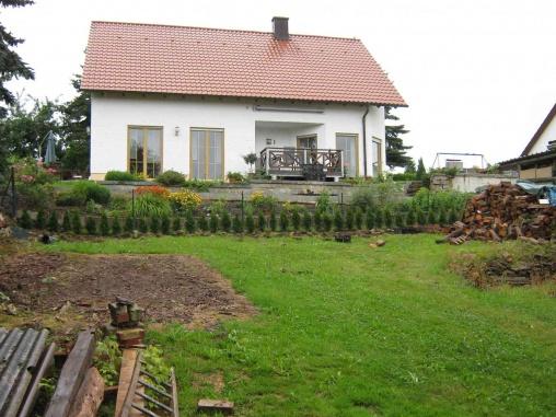 German House Rebuild-201.jpg
