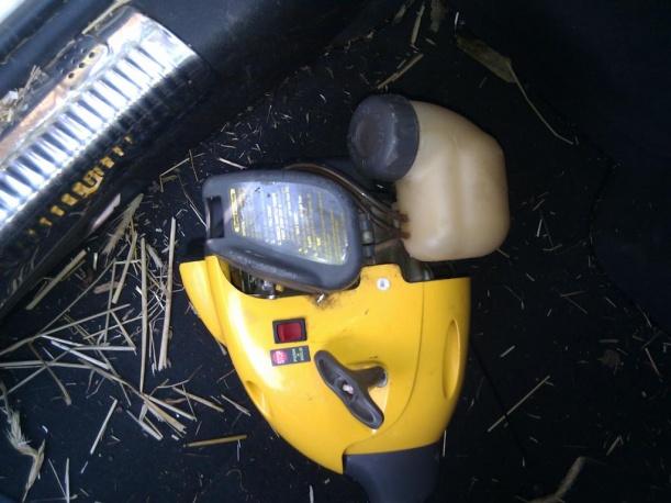 Weed eater repairs - carburator-2010-05-27-14.43.15-large-.jpg