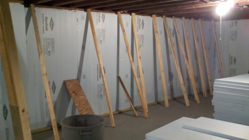 Polystrene (DOW) Rigid Insulation board - fireproof-2010-11-06_21-24-56_179.jpg