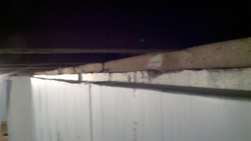 Polystrene (DOW) Rigid Insulation board - fireproof-2010-11-08_23-26-50_143.jpg