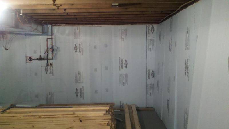 Polystrene (DOW) Rigid Insulation board - fireproof-2010-11-08_23-28-44_268.jpg