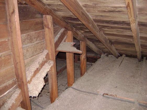 Exposed ceiling joist-2010-2-01-attic-insulation.jpg