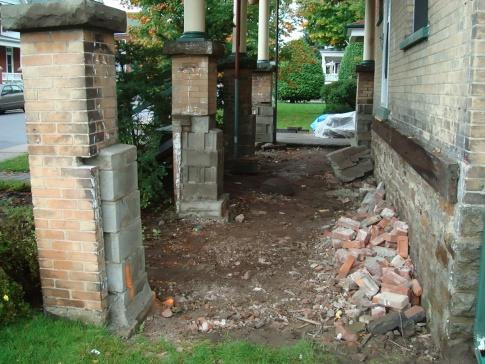 attaching a girder-2010-sept-035.jpg