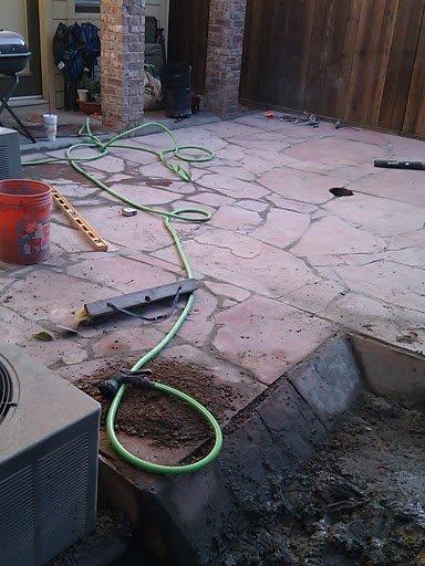 need help evaluating patio work (photo)-20100523patio185908.jpg