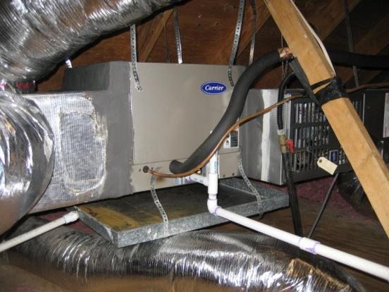 Smallest 3 ton A/C coil size-20100603_0084.jpg