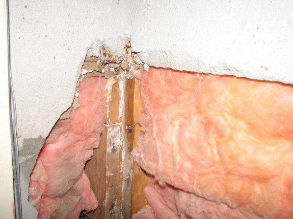 Can Ground Water Wick Up A Foundation Wall?-201007_25_-014s.jpg