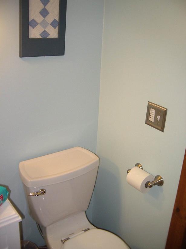Jim's downstairs bathroom project-2010dec10_1.jpg
