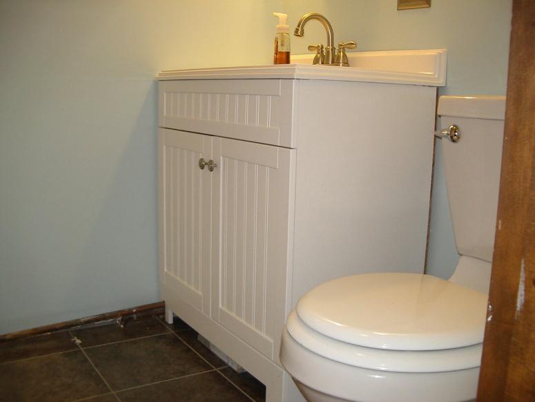 Jim's downstairs bathroom project-2010dec2_3.jpg