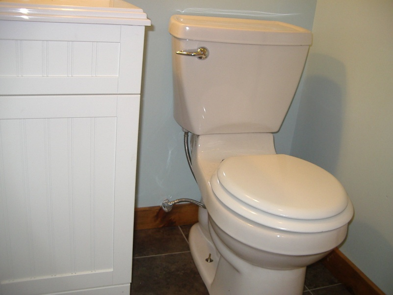 Jim's downstairs bathroom project-2010dec2_6.jpg