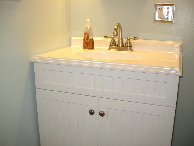 Jim's downstairs bathroom project-2010dec2_8.jpg