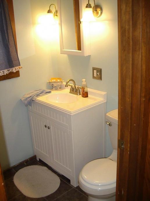 Jim's downstairs bathroom project-2010dec7_1.jpg