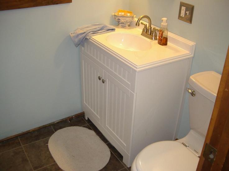 Jim's downstairs bathroom project-2010dec7_8.jpg