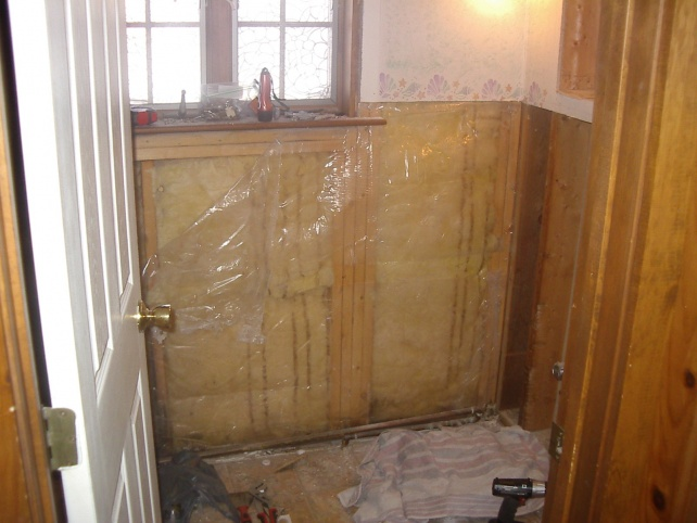Rotted floor joists and wall edge-2010mar7_1.jpg