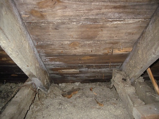 Replacing rafter ties-2010may13house17.jpg