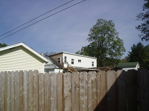 How high is too high in fence construction?-2010may13house2.jpg