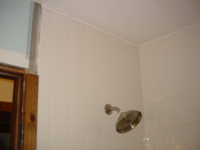 Jim's downstairs bathroom project-2010nov10_3.jpg